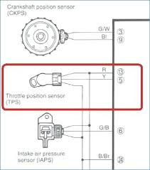 suzuki eiger wiring diagram jobdo me suzuki eiger electrical diagram suzuki eiger wiring diagram wiring diagram co on carburetor diagram wiring diagram 2003 suzuki eiger wiring