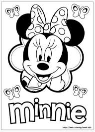 Small Picture The 25 best Coloring pages for kids ideas on Pinterest Kids