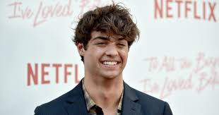 Does noah centineo have tattoos? Here S Everyone Noah Centineo Has Reportedly Dated You Re Welcome