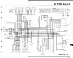 index of ~milktree hawk 900rr wiring