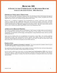 Associates Degree Resume Kordurmoorddinerco Delectable How To List Associate Degree On Resume