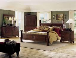 Aaron Bedroom Set Store | Home decorasi | Pinterest | Bedrooms