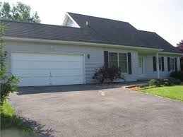 144 battle green dr rochester ny 14624