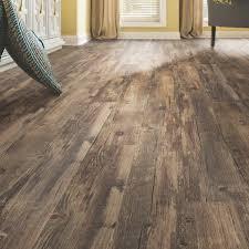 shaw floors world s fair 12 6 x 48 x 2mm luxury vinyl plank in notable reviews wayfair