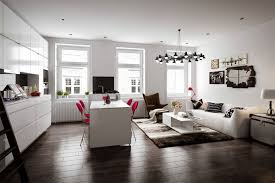 Kitchen Dark Wood Floors Pictures Of Living Rooms With Dark Hardwood Floors Yes Yes Go