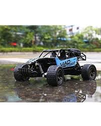 rc cars, all terrain remote control high-speed car?offroad 2.4ghz 2wd Presidents Day Sales are Upon Us! Get this Deal on Rc