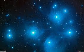 black and blue space wallpaper. Delighful Black Black Blue SUPER STARS Space Stars HD Desktop Wallpaper 800x500 With Black And Blue