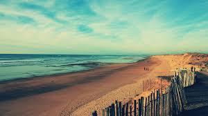 ocean tumblr vertical. Beach Wallpaper Tumblr Ocean Vertical