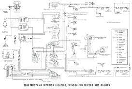 66 mustang wiper motor wiring diagram diagram books library 66 mustang wiper motor wiring diagram and switch ford diagram wiring mustanwiper wiring library