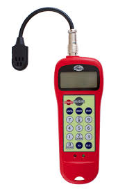 Goodyear Belt Tension Chart Sonic Belt Tension Meter Measure Vibration Frequency