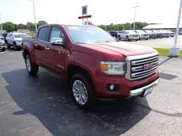 2018 gmc red quartz tintcoat.  red 2018 gmc canyon vehicle photo in appleton wi 54914 intended gmc red quartz tintcoat