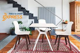 dining room table with bench against wall. Cafe Style Table And Chairs That Complement Your Home Dining Room With Bench Against Wall