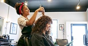 Get free quotes from multiple insurance carriers in just a minute. Barbers Hairdressers And Cosmetologists