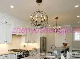 foucaults orb chandelier pictures gallery of elegant orb chandelier lighting orb crystal iron 6 light chandelier foucaults orb chandelier