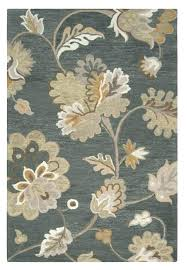 yellow gray rug transitional style rugs gray and green area rug best rugs images on gray yellow gray rug
