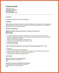 Data Entry Resume Objective Oursearchworld Com
