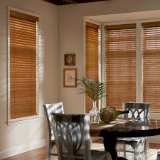 Bedroom Great Arlo Blinds Customized 33 Inch Real Wood Window Free Real Wood Window Blinds