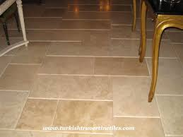 travertine tile floors pros and cons with 2017 guide for sefa travertine tile floors pros and cons with 2017 guide for sefa stone