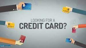 sbi credit card check features