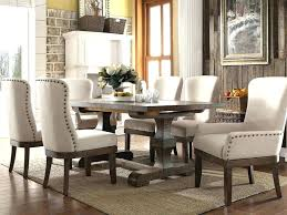 rustic round kitchen table. Rustic Round Dining Table Set Room Tables For 8 . Kitchen S