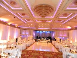 full size of chandelier banquet hall las vegas nevada chandelier banquet hall in belleville nj 3d