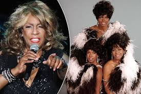 Motown founder berry gordy called wilson a. Mbatvp Ebaemim