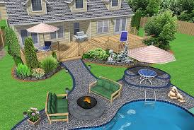 Garden Design Garden Design With Small Backyard Design Idea For Backyard Designs For Kids