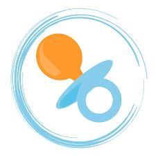 Babysitter Logo Child Care Logo Free Design Ideas Maker Creator Center