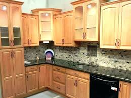 S Painting Kitchen Tiles Tile Paint Over Mosaic Back Painted Glass Suppliers  Backsplash