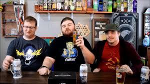 Rockdale Light Alcohol Percentage Rockdale Light Review