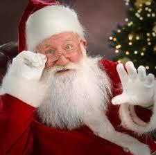 تهنئة عيد الميلاد المجيد 2019 وخلفيات جذابة للفيسبوك وتويتر والواتس اب 8 6/1/2019 - 4:41 م