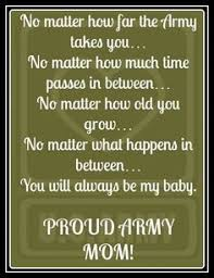 Christian Military Quotes Best of Parent Proud Quotes Google Search Christian Military Pinterest