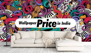 Small Picture Wallpaper for Wall Decor