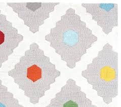 pottery barn rug sizes multi dot rug pottery barn kids with regard to ideas 5 pottery