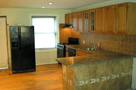 opera walnut used kitchen cabinets large size of kitchen cabinets in liquidation kitchen cabinets