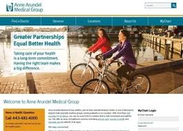 Citybizlist Baltimore Aamg Physical Therapy Opens New