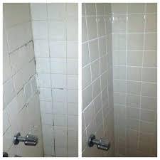 best grout sealer for shower shower tile grout sealer sealing grout in shower about us best best grout sealer for shower