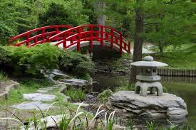 Japanese Garden Design Toronto Japanese Gardens Follow Natures Lead The Star