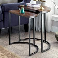 Table Sets Coffee, Console, Sofa U0026 End Tables   Shop The Best Deals For Nov  2017   Overstock.com