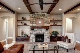 boise custom homes