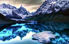 Les plus beaux paysages du grand nord canadien - Terra Voyages