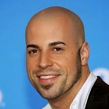 Bald Hair Style bald barbers baldness in men because of the style bald haircut 2966 by wearticles.com