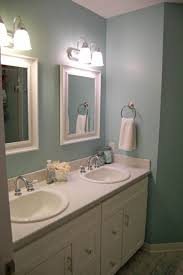 Bathroom Big Mirrors Best 20 Mirrors For Bathrooms Ideas On Pinterest Small Full