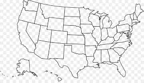 page coloring book map u s state flag of the united states american landmark