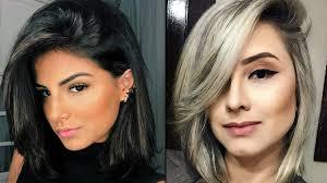 Gorgeous Short Haircuts For Women 2019 قصات شعر قصير قصات شعر قصيره 11