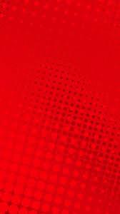 colour wallpaper, Iphone 6 wallpaper ...