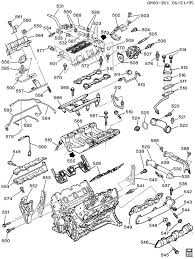 similiar v vacuum hose keywords 2001 chevy impala engine diagram further gm 3 8l v6 engine diagram