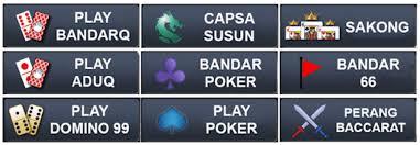 menuqq - Poker Dominoqq Terpercaya Indonesia