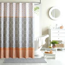 light blue shower curtain or diffe bedroom curtains with latest designs plus lace together contemporary ideas