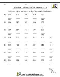9 best Math Place Value 2nd images on Pinterest   Calculus, Maths ...